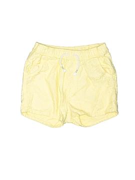 H&M Shorts Size 18-24 mo