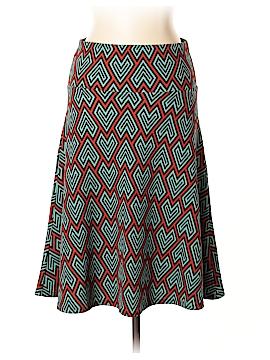 Lulumari Casual Skirt Size L