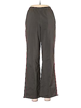 Ellesse Casual Pants Size M