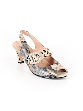 Anyi Lu Heels Size 37.5 (EU)