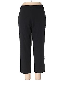 Lands' End Dress Pants Size 16w