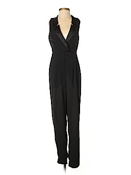 Spot Light Jumpsuit Size 8 (UK)