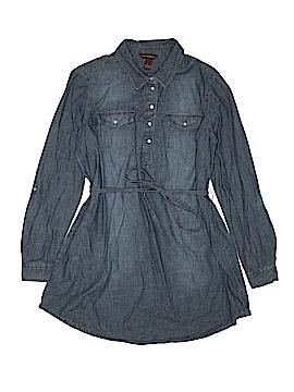 Bit & Bridle Casual Dress Size M