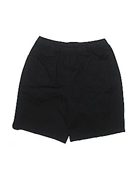 Croft & Barrow Shorts Size 1X (Plus)
