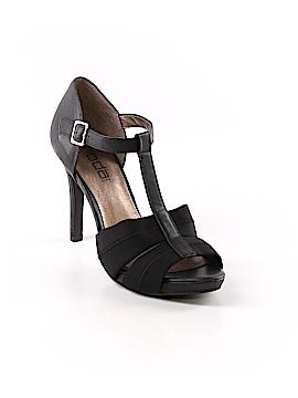 Moda Spana Heels Size 9 1/2