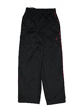 Jordan Active Pants Size 8 - 10