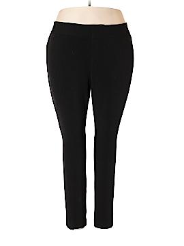 Halogen Dress Pants Size 18 (Plus)