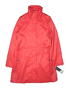 Mossimo Raincoat Size L