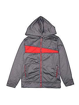 Starter Track Jacket Size 10 - 12
