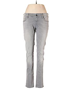 Mavi Jeans 31 Waist