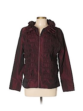 Renuar Jacket Size 12