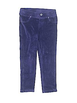 SONOMA life + style Velour Pants Size 4T