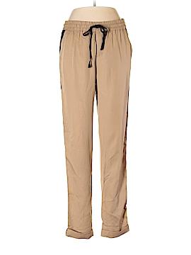Andrea Jovine Khakis Size M