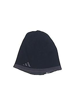 Adidas Beanie One Size
