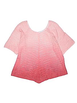Fashion Avenue Pullover Sweater Size 2X (Plus)