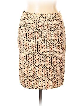 Silkland Casual Skirt Size 14