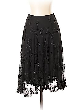 Ralph Lauren Formal Skirt Size 2