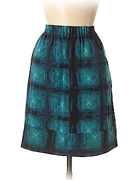 Simply Vera Vera Wang Casual Skirt Size XS