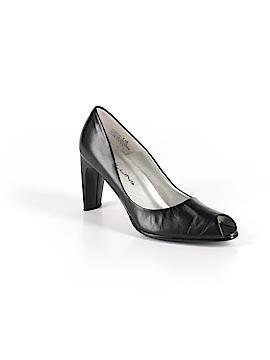 Bellini Heels Size 7