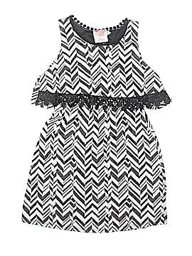 Kiddos Dress Size 8