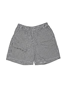 White Stag Khaki Shorts Size M