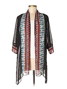 Bisou Bisou Kimono Size M