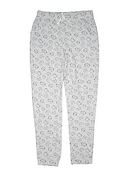 Cat & Jack Sweatpants Size 14/16