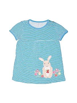 Little Maven Dress Size 4T