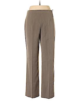 Van Heusen Casual Pants Size 10