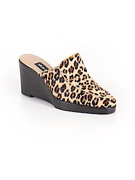 VanEli Mule/Clog Size 9 1/2