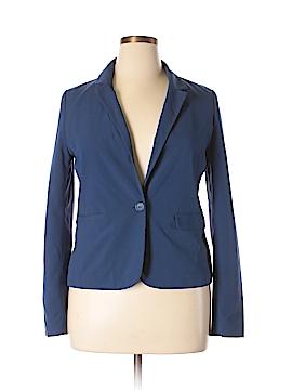 Frenchi Blazer Size XL