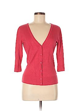 14th & Union Cardigan Size M
