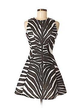 MICHAEL Michael Kors Casual Dress Size 2 (Petite)