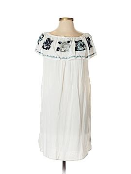 Vanilla Star Casual Dress Size S