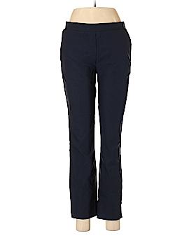 Jules & Leopold Yoga Pants Size M