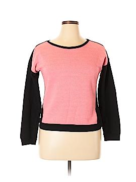 Bongo Sweatshirt Size XL