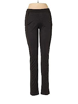 Vero Moda Casual Pants Size M