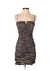 Nicole Miller Women Cocktail Dress Size 8