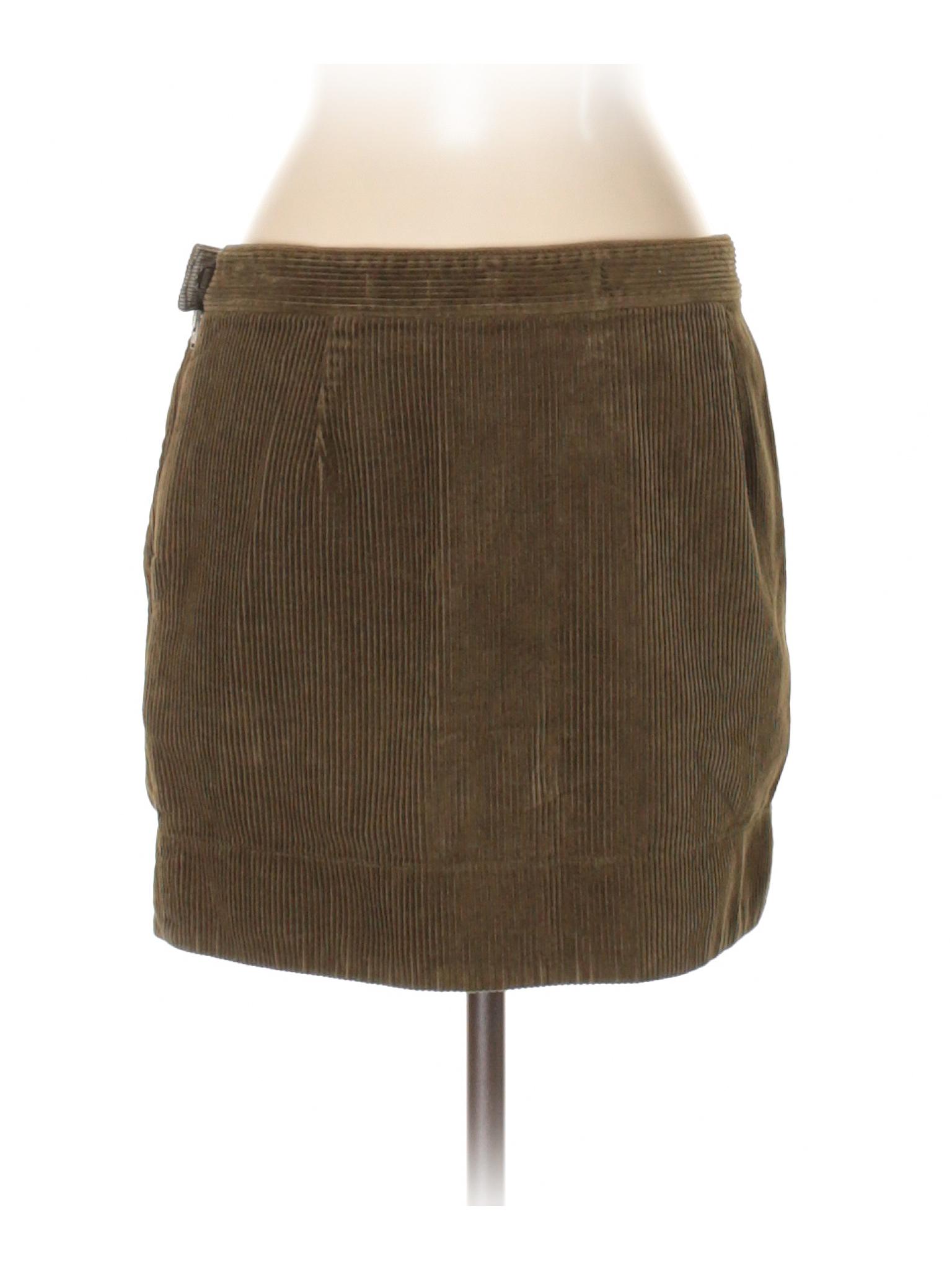 Boutique Boutique Boutique Skirt Casual Casual Casual Skirt HwqZ00