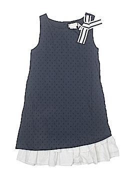 Savannah Dress Size 8