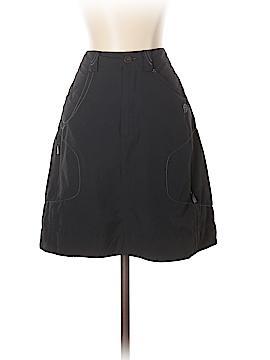 Mountain Hardwear Casual Skirt Size 2