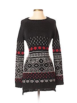 Merona Long Sleeve Top Size XS