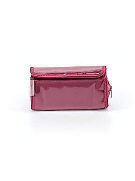 Icing Makeup Bag One Size