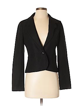 Lux Wool Blazer Size XS