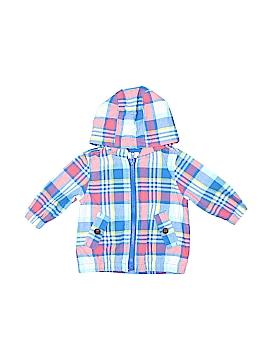 Gymboree Jacket Size 3-6 mo