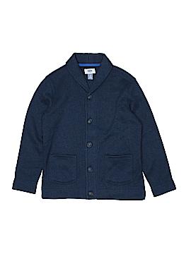 Old Navy Cardigan Size 8