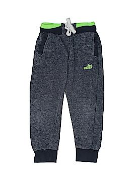 Puma Sweatpants Size 6
