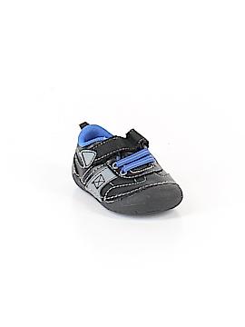 Healthtex Sneakers Size 3