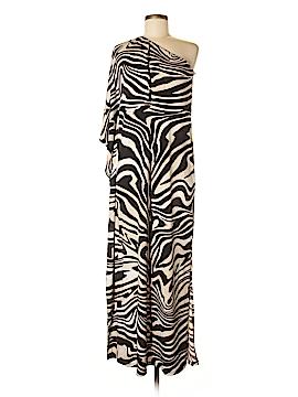 MICHAEL Michael Kors Cocktail Dress Size XS