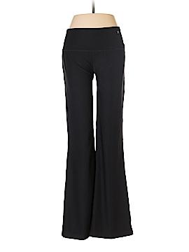 Xhilaration Active Pants Size S